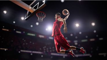 Improve Your Basketball Skills