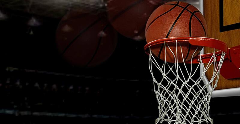 Easy Origami Basketball Hoop Folding Instructions | 415x800