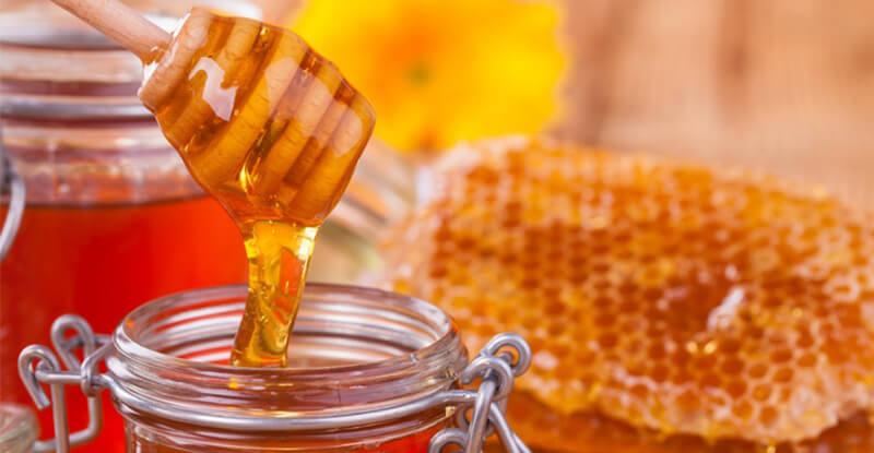 world best honey