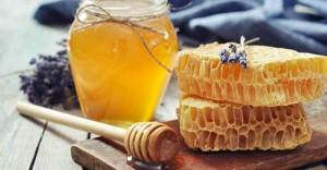 Tracing This Honey To its Source - Hive