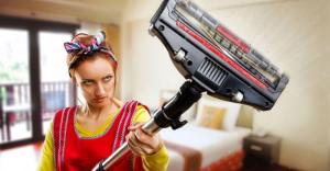 Vacuum Cleaner Showdown – Backpack Vs Canister Vs Upright Vacuum
