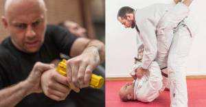 Krav Maga vs BJJ Totally Explained Which One Is Superior.jpg