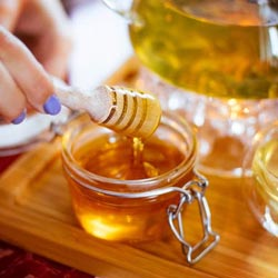 What Are The Indicators Of Quality Manuka Honey