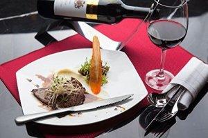 MCIRCO Steak knives