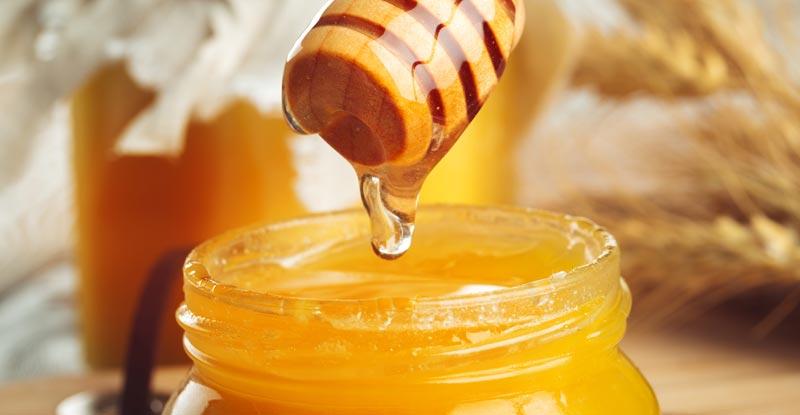 How To Use Manuka For Skincare