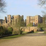 Places to Visit in Coventry, Warwickshire