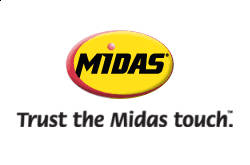 Image result for trust the midas touch