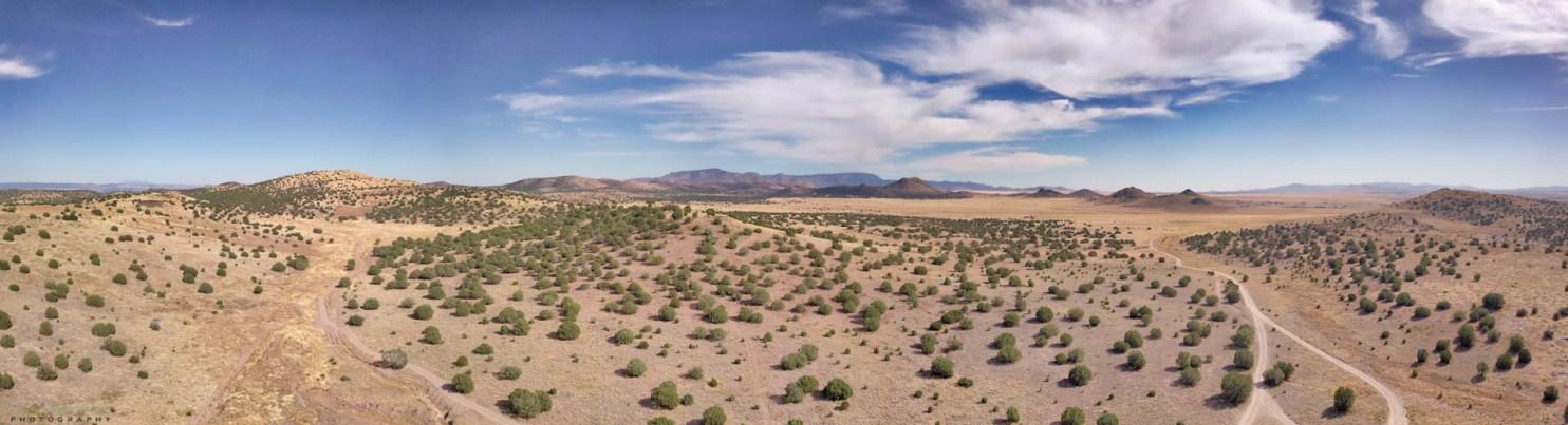 Off-roading Adventures near Chino Valley Arizona