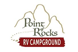 RV Prescott, RV Park, AZ RV Park, Visit prescot
