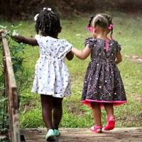 5 Important Child Development Theories