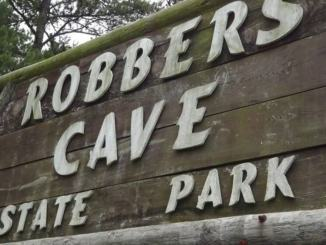 Robbers Cave Experiment