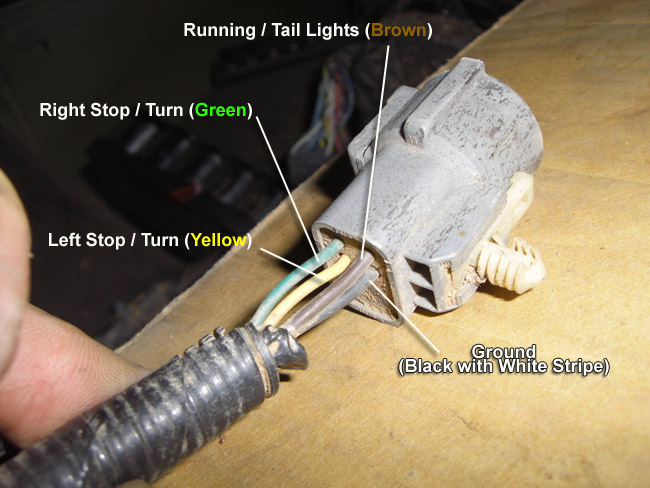 trailer_pinout2?resize=650%2C488 wiring diagram for 1996 f250 the wiring diagram readingrat net 2000 ford f350 tail light wiring diagram at bakdesigns.co