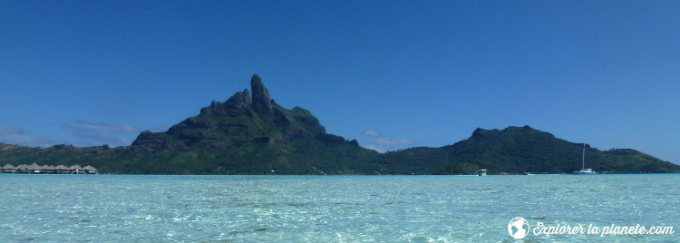iles-visiter-polynesie-francaise-bora-bora-motu