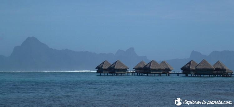 iles-visiter-polynesie-francaise-tahiti-resort