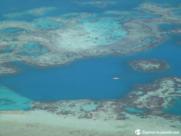 iles-visiter-polynesie-francaise-corail-lagon-maupiti