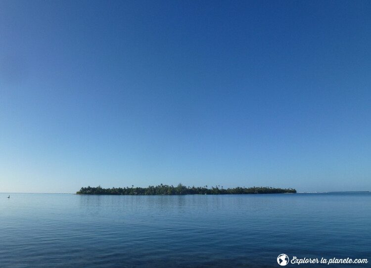 iles-visiter-polynesie-francaise-motu-araara-huahine