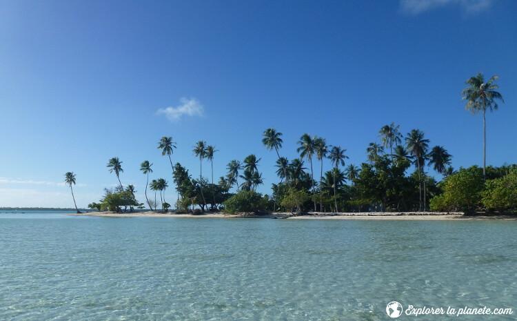 iles-visiter-polynesie-francaise-plage-tereia-maupiti
