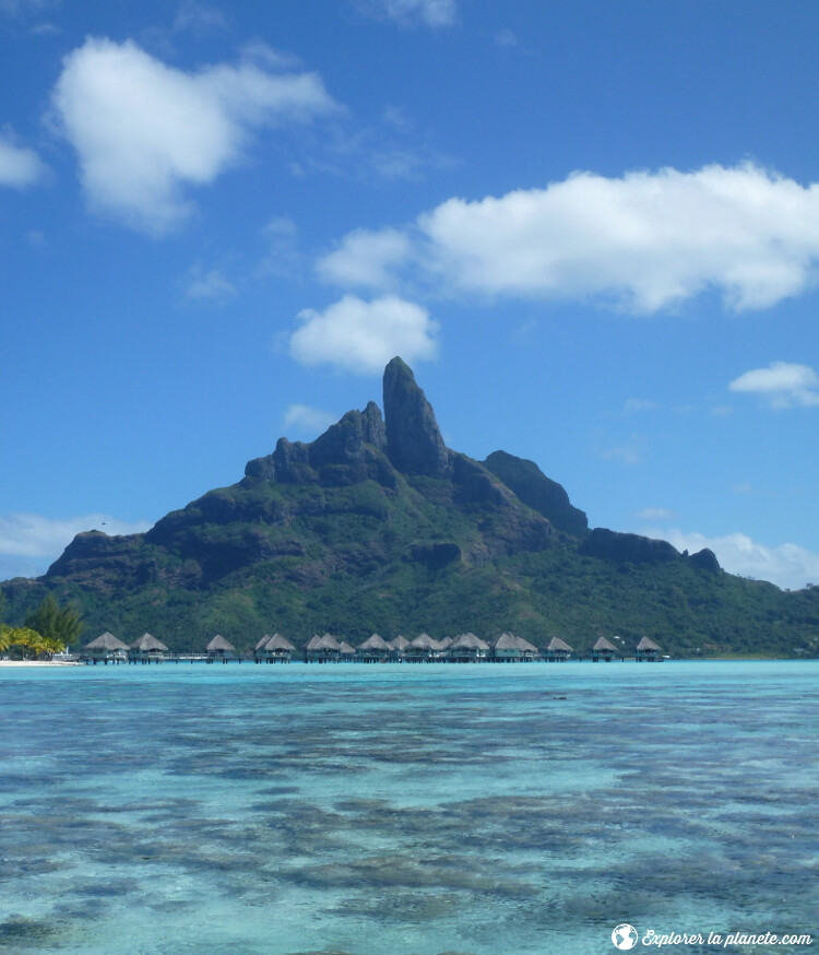 iles-visiter-polynesie-francaise-resort-bora-bora