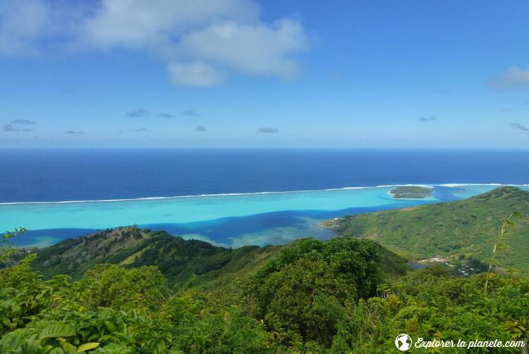 iles-visiter-polynesie-francaise-vue-mont-pahue-rahi