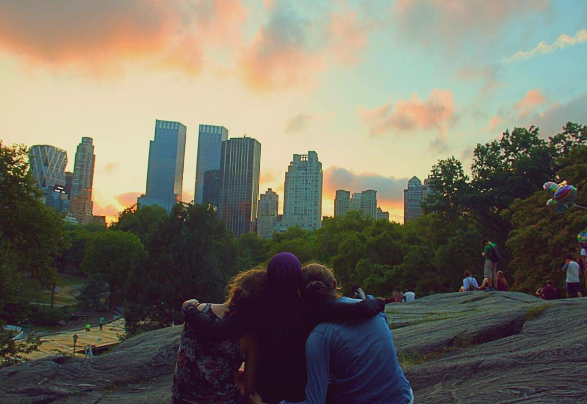 central_park_nyc