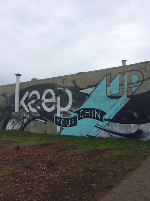 keep-your-chin-up-mural