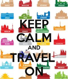 keep-calm-travel-on