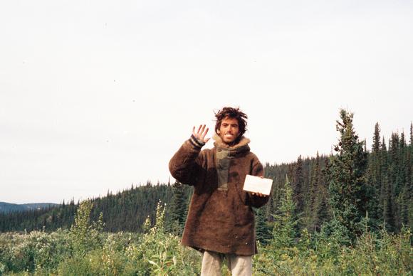 films shot in Oregon