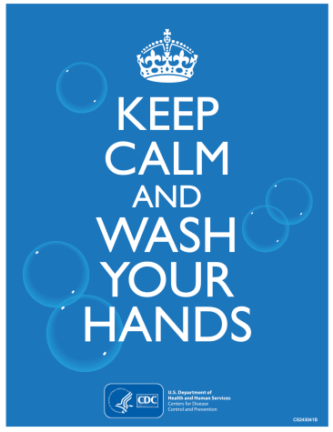 COVID-19-Health-and-Safety-Poster.-Wash-