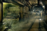 Maginot Linie Elsass