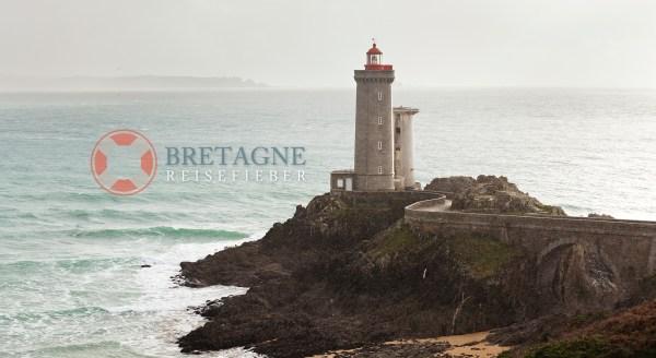 Reisetipps Bretagne Frankreich