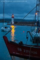 Port Erquy