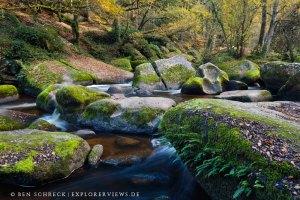 Landschaftsfotografie Chaos de Gouet 8595