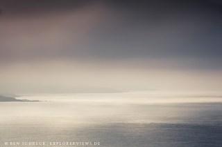 North Coast Brittany