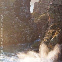 Cap Frehel Rocks and Waves 6849