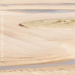 Dunes Bretagne Sable d or