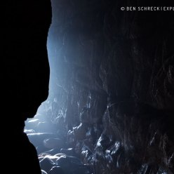 Grotte Cap Frehel 1487