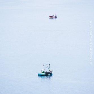 Erquy Boats 0958