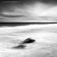 Steine und Meer 6584