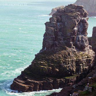 Smaragd Küste Bretagne 8585