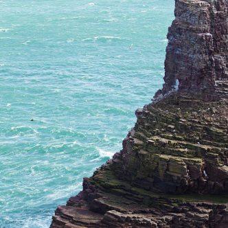 Smaragdküste