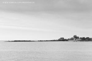 Barfleur Seeseite 1274