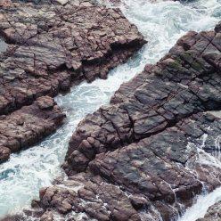 Fels und Meer 7053