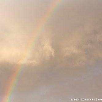 Regenbogen 6372