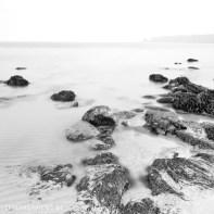 Normandy Pointe du Hoc 9573
