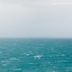 Sturm Cap de Hague 0400