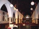 St John's Church (Margate)