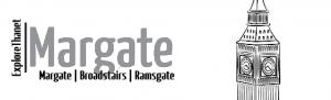 Margate banner1