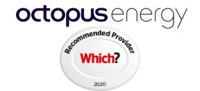 Octopus Energy £50 Referral, Octopus Energy Referral Credit - Get £50 for switching