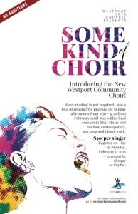 wac-choir-promo-2015