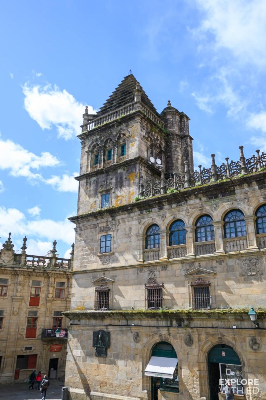Santiago-de-Compostela-Camino-Tour-5904